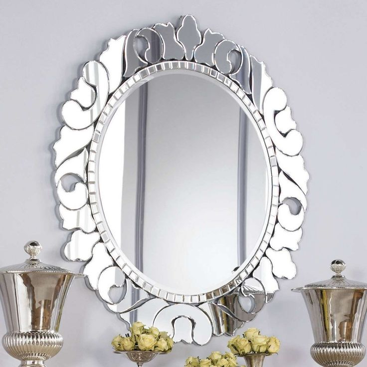Bathroom Mirrors At Target 53 best mirror mirror on the wall collection images on pinterest