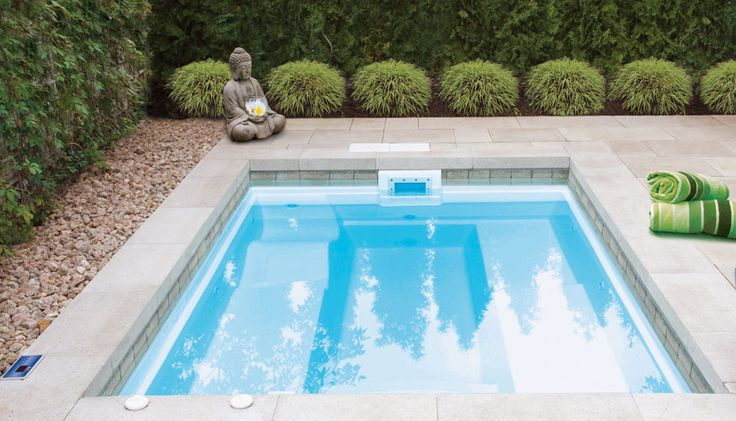 25 best ideas about fabricant de piscine on pinterest for Fabricant piscine