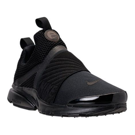 Boys Big Kids Nike Presto Extreme Running Shoes In 2018 Krijn