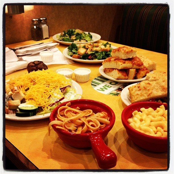 Souplantation Coupons. Here you will find all the latest Souplantation printable coupons to help you save on your next visit.! These Souplantation coupons are a great way to save some money while eating out and getting a great, healthy meal.
