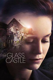 Watch The Glass Castle | Download The Glass Castle | The Glass Castle Full Movie | The Glass Castle Stream | http://tvmoviecollection.blogspot.co.id | The Glass Castle_in HD-1080p | The Glass Castle_in HD-1080p