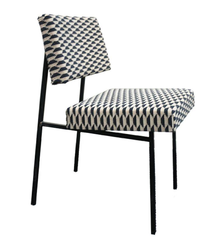 les 16 meilleures images du tableau boutique b m lille sur pinterest fauteuils lille et annee. Black Bedroom Furniture Sets. Home Design Ideas