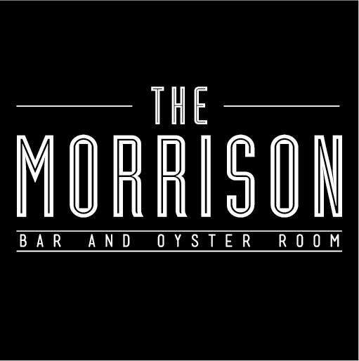 Stamp Me are delighted to welcome The Morrison Bar & Oyster Room, to Stamp Me with a coffee offer. We hear their man Jimmy is very fastidious with his coffee, so pop in and see him at his cart at 225 George Street, Sydney.