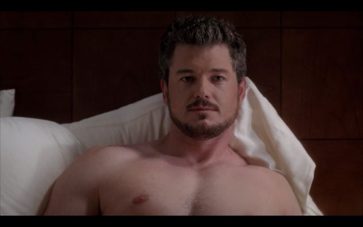 greys anatomy images | Images (Mark Sloan) - Grey's Anatomy and Private Practice Wiki