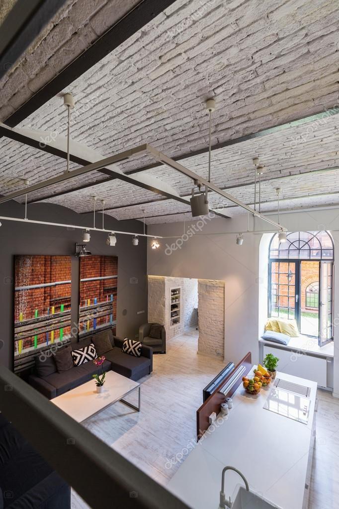 Výsledek obrázku pro průmyslový design domu