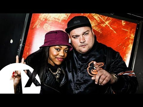 Charlie Sloth's Rap Up - 24 Apr - Lady Leshurr & Cores #ExtraHipHop #ExtraRnB #1XtraBigUp - http://fucmedia.com/charlie-sloths-rap-up-24-apr-lady-leshurr-cores-extrahiphop-extrarnb-1xtrabigup/