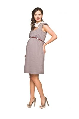 Sukienka Faith/Dress Faith http://maternity24.pl/pl/p/Sukienka-Faith/1488