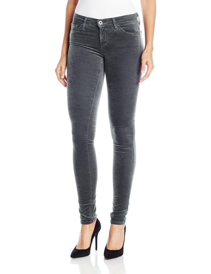 Best Designer Leggings