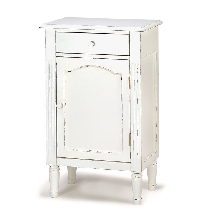 Best 25 Pallet Night Stands Ideas On Pinterest How To Stain Pallet Furniture Night Stands