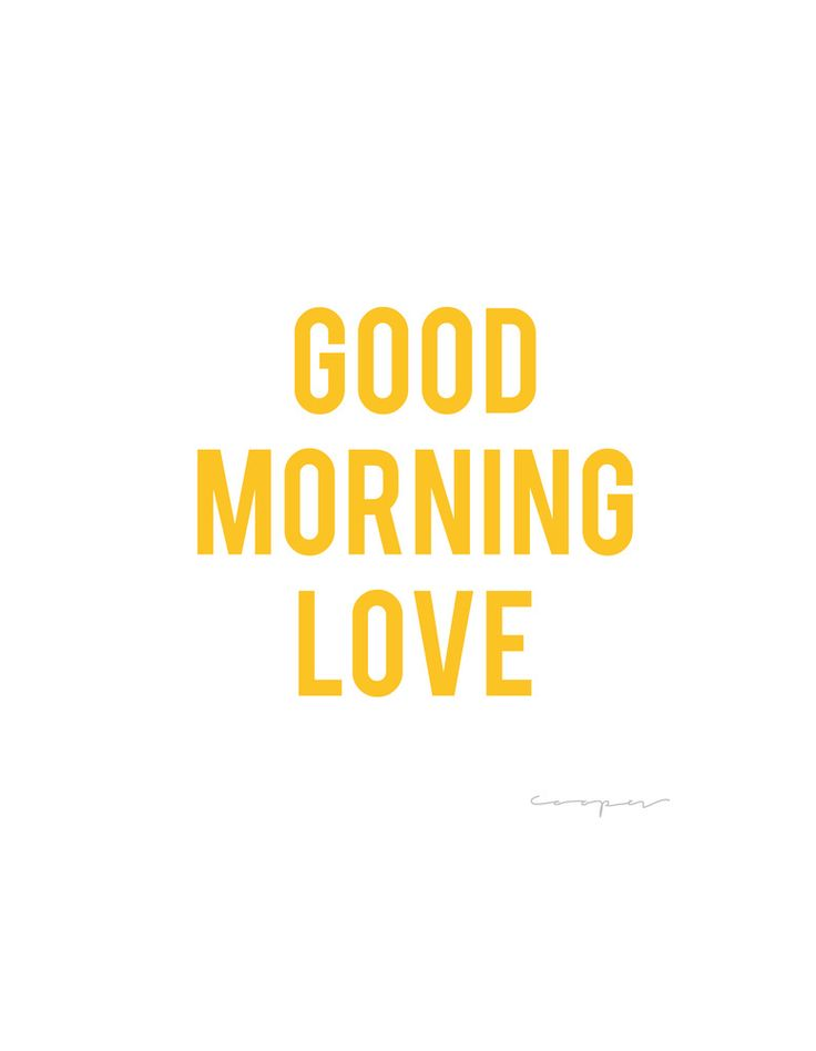 Good Morning My Love Neha : Best images about good morning on pinterest