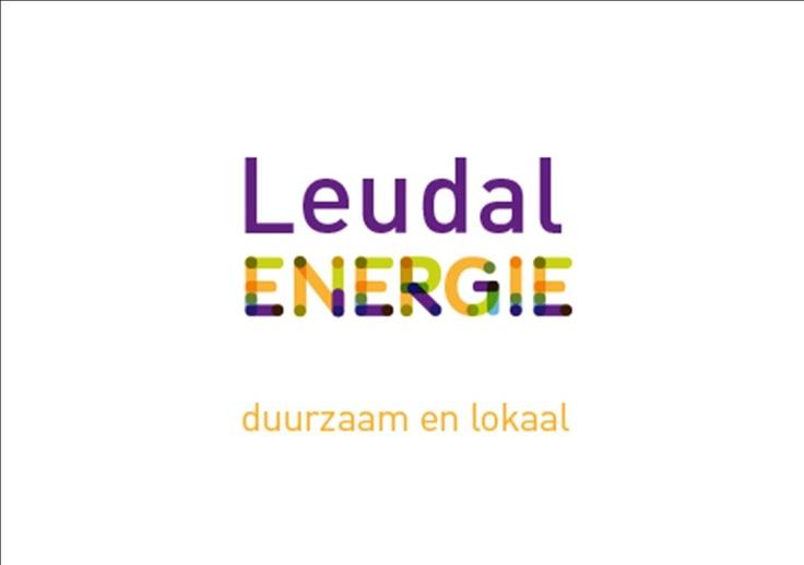 Communicatieactiviteiten rondom de start van deze coöperatie. Ik houd me onder andere bezig met de website, logo, social media en evenementen.   www.leudalenergie.nl