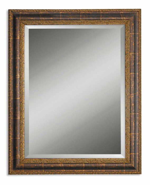 Brown Wall Mirror 174 best decorative wall mirrors images on pinterest | decorative