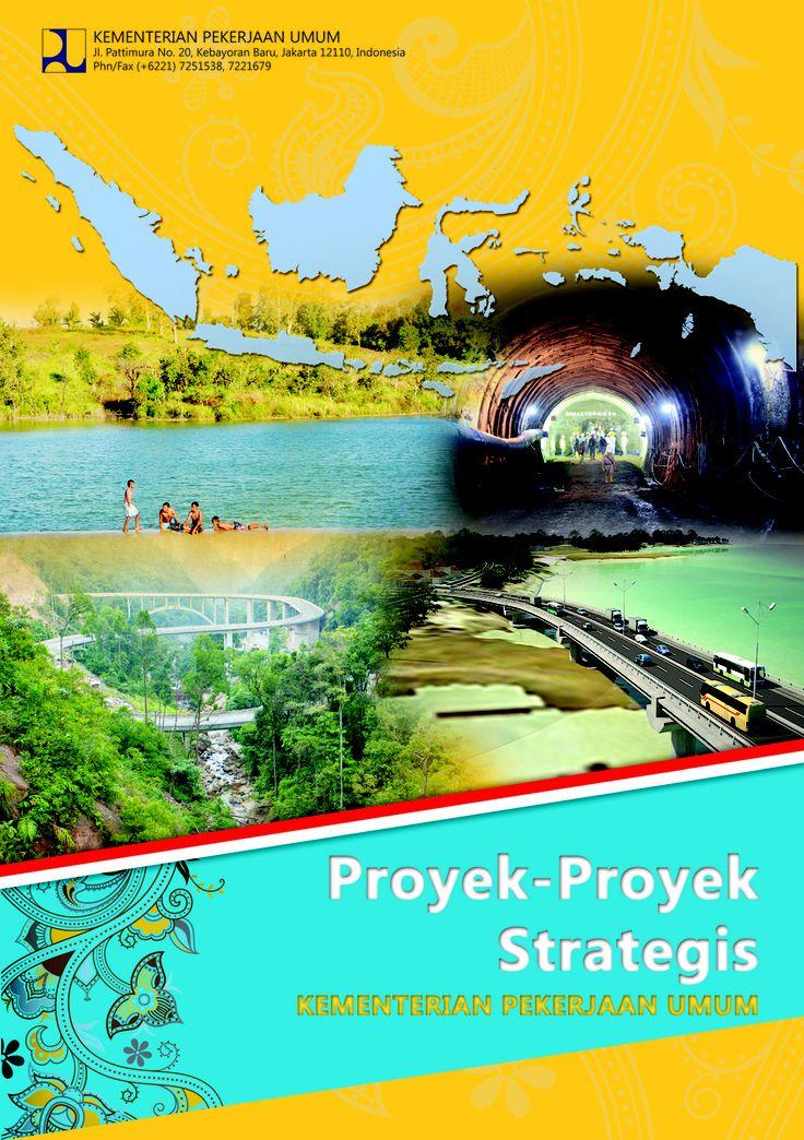 Cover Katalog Musrenbang 2013