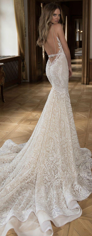 Hochzeitskleid Vestido De Novia Bridal Dress Noiva