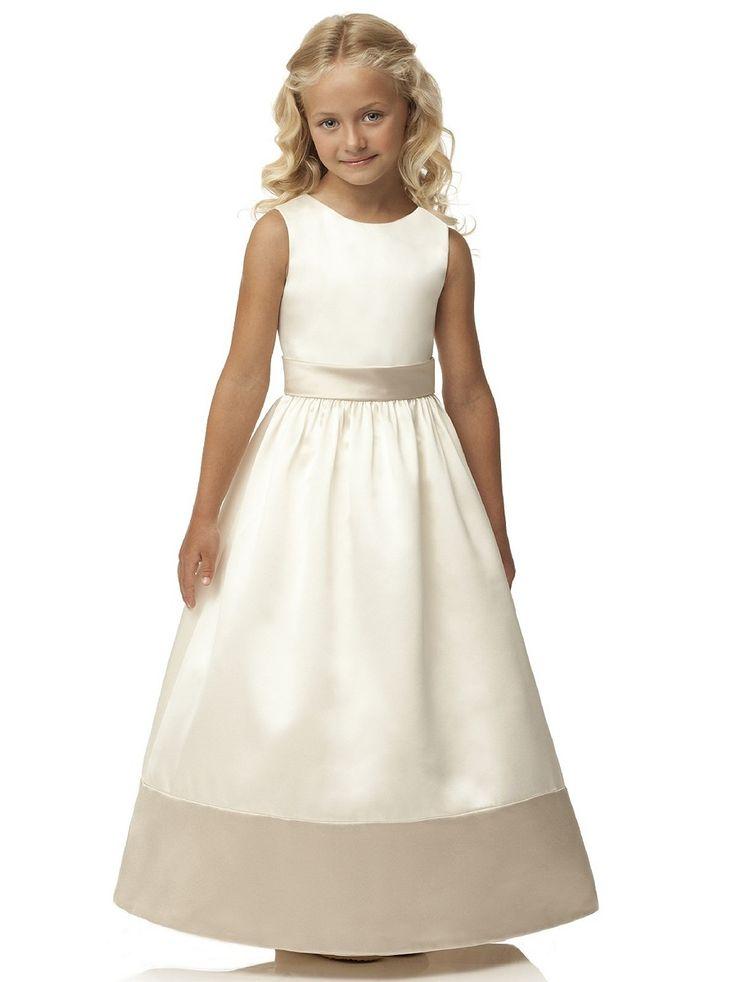 126 best Dessy Bridesmaids images on Pinterest | Mädchenkleider ...
