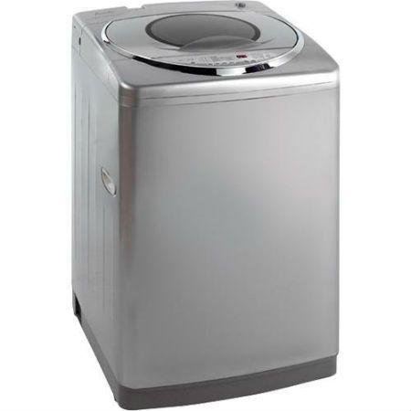 17 best ideas about portable washing machine on pinterest