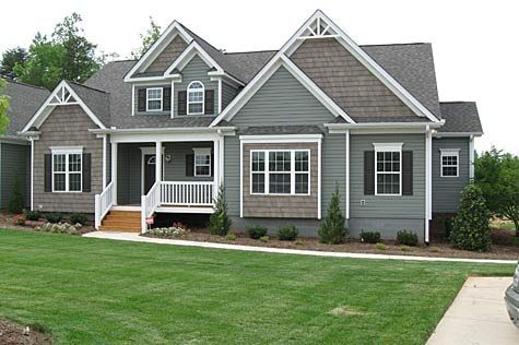 Floor Plans: Dresden - Manufactured and Modular Homes