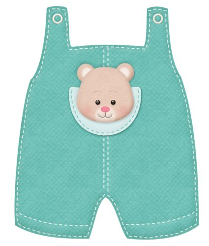 baby boy cyfry litery pinterest babies  clip art and clipart teddy bear love clip art teddy bears for one year old girl