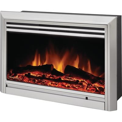 Electric Insert Home Depot Fireplace Inserts Electric Fireplace Electric Fireplace Insert