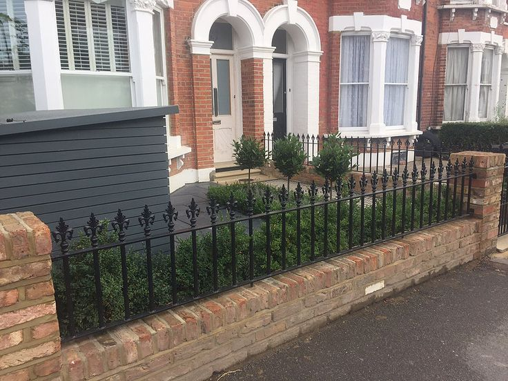 339 best Front Garden images on Pinterest Front gardens London