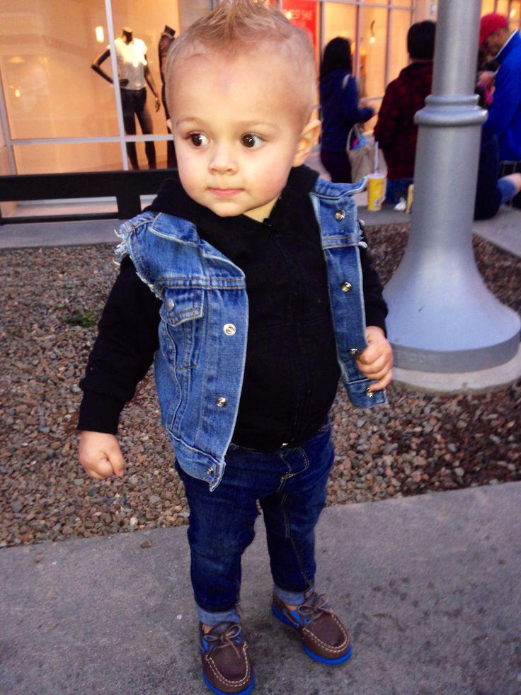 Little Boy Swag Kids Pinterest Little Boy Swag