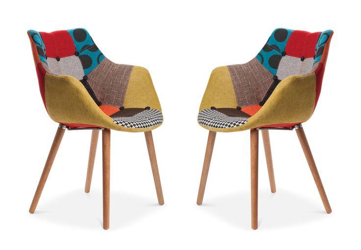 17 best images about home sweet home on pinterest urban. Black Bedroom Furniture Sets. Home Design Ideas