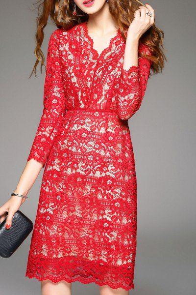 Sweetsmile | Fashion Designer Brand on DEZZAL