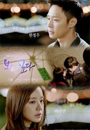 TOP Korean Dramas (Must Watch) - How many have you watched?