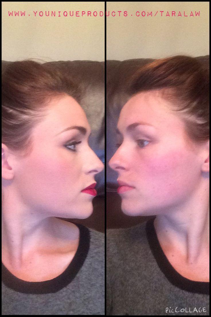 18 mejores imágenes de Tara Law Beauty Store en Pinterest | Ley ...