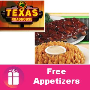 photograph regarding Texas Roadhouse Printable Coupon titled Texas roadhouse discount coupons printable august 2018 - American