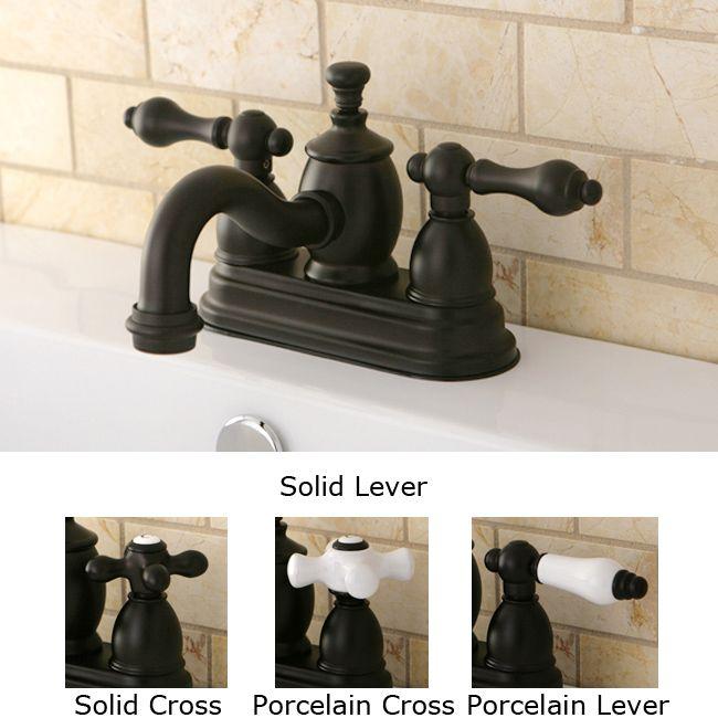 Bronze Bathroom Faucet. 1000  ideas about Bronze Bathroom Faucet on Pinterest   Bathroom