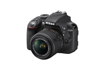 The Best Entry-Level DSLR | The Wirecutter