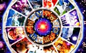 Horoscope By Date Of Birth - Future prediction by birth date is used in Astrology to determine what the future has in store for you. There are certain signs in Astrology called the zodiac signs and every person falls under a particular sign depending on his date of birth and each sign depict a unique personality trait. CLICK HERE - http://www.astrology-prediction.net/horoscope-by-date-of-birth/
