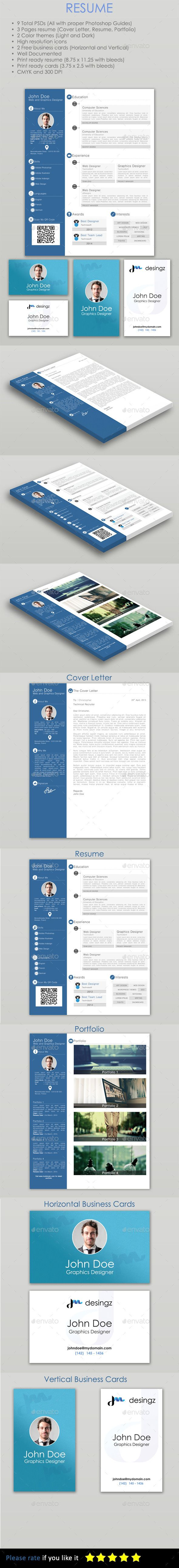 Best Resume Template Images On   Resume Resume
