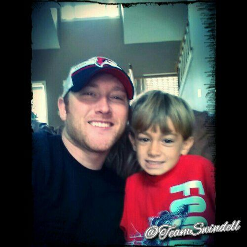 1000+ Images About Cole Swindell Y'all! On Pinterest