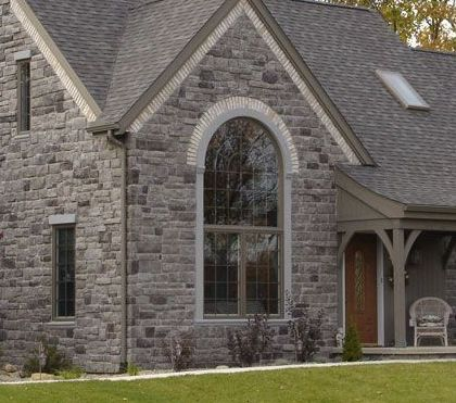14 Best Cultured Stone By Boral Cobblefield Images On