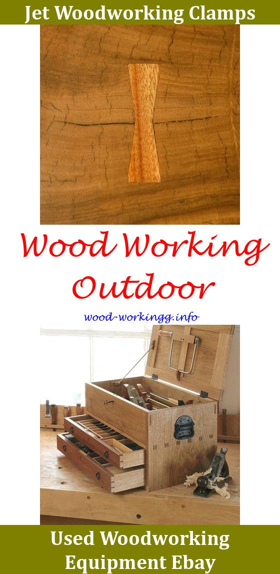 Woodworking Shop Space For Rent Hashtaglistron Swanson Woodworking