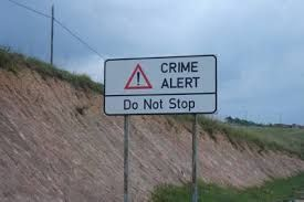 Image result for SOUTH AFRICAN ROAD SIGNS