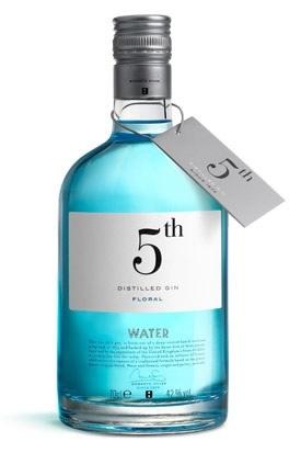 "gin   www.LiquorList.com ""The Marketplace for Adults with Taste!"" @LiquorListcom #LiquorList"