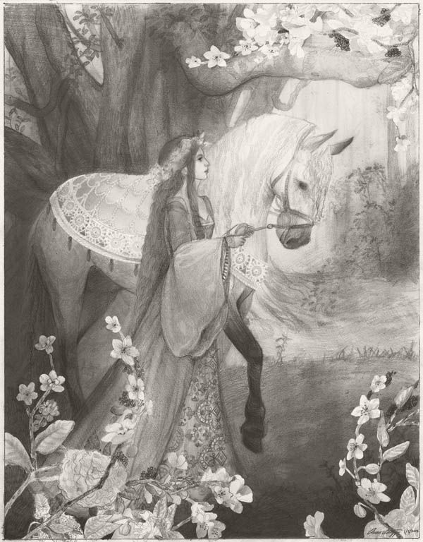 guinevere in arthurian legend List of works based on arthurian legends  reinterpretations of the arthurian legend through the points of view  stars, and guinevere: the legend in autumn .