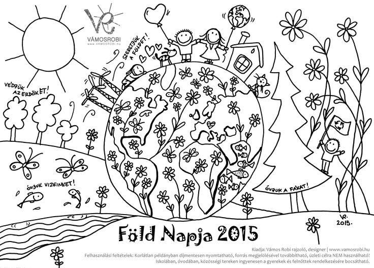 fold-napja-2015-vamos-robi-felhotlen-kifesto-NAGYOKNAK.jpg (2000×1433)
