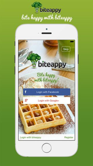 80 best food allergy apps images on pinterest food allergies biteappy food allergy restaurant finder for special diets and intolerances by biteappy ltd forumfinder Gallery