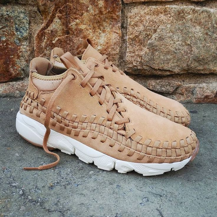 Nike Air Footscape Woven Chukka Flax  Size Man - Precio: 15990 (Spain Envíos Gratis a Partir de 99) http://ift.tt/1iZuQ2v  #loversneakers#sneakerheads#sneakers#kicks#zapatillas#kicksonfire#kickstagram#sneakerfreaker#nicekicks#thesneakersbox #snkrfrkr#sneakercollector#shoeporn#igsneskercommunity#sneakernews#solecollector#wdywt#womft#sneakeraddict#kotd#smyfh#hypebeast #nikeair #nike