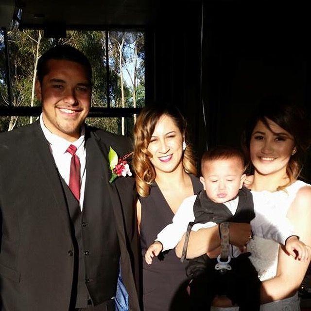 Werribee mansion. Pavilion. Bride. Groom. Family. Friends.