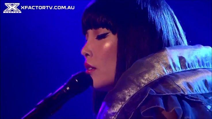 eurovision 2014 jury show