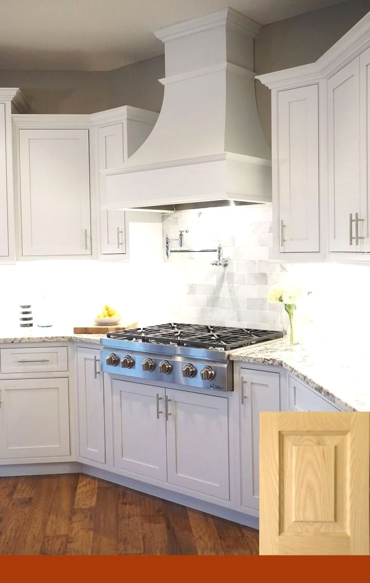 Gray cabinets with white countertops bathroom white cabinets in