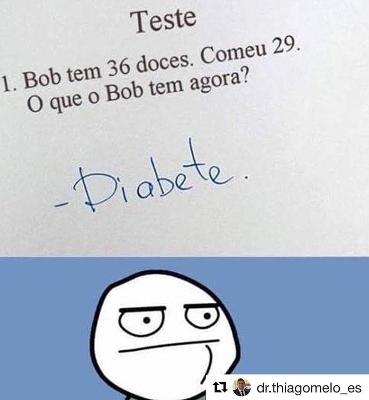 Diabete Kkkk