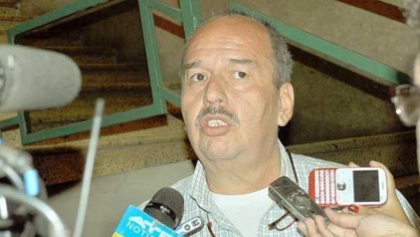 Unidad Demócrata no participará de la Cumbre de Justicia en Sucre   Radio Panamericana
