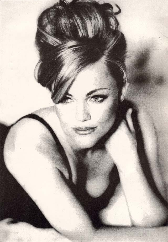 belinda carlisle mad about you