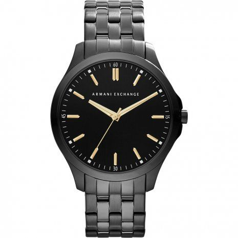montre Armani Exchange AX2144 - AX2144